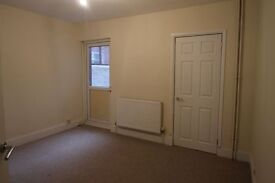 3 BEDROOM--ON BELMONT ROAD-WEST OF READING TOWN--RECENTLY REFURBISHED
