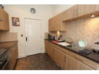 **TWO BEDROOM FLAT**PURLEY**VIEW TODAY**