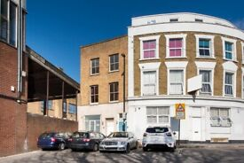 Square Quarters presents, super cool very spacious beautiful two bedroom two bathroom flat.