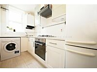 Very beautiful 2 bedroom flat in Crystal Palace at an amazing price!