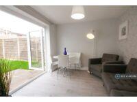 1 bedroom in Pickmere Close, Droylsden, Manchester, M43 (#845586)
