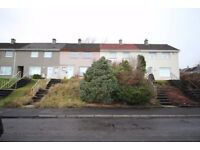 **Available Now** - 2 Bedroom Mid Terraced House - Bryce Place, East Kilbride