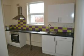 1 BEDROOM FLAT TO LET IN RIPLEY - DSS CONSIDERED £400PCM