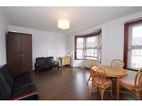 TWO DOUBLE BEDROOM CONVERSION FLAT IN THIS SOUGHT AFTER LOCATION IN LEYTONSTSONE E11