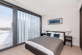 Brand new 1 bed apartment! The Lexicon, Angel/Old street - AVAILABLE NOW - Obly £465 PER WEEK