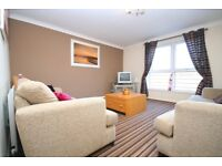 2 Bed Furnished Executive Apart. Fenella St