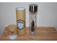 Bewater Joy water bottle/canteen