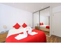 2 BEDROOM FLAT ***HYDE PARK***OXFORD STREET*** CALL NOW!