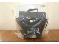 Case Logic FLXH100GY Reflexion Camera Bag - Anthracite