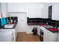 SINGLE ROOM TO RENT IN WESTBOURNE ONLY £95PW, CLEAN AND QUIET