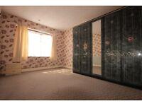 IG4!!!! First floor house conversion 3 Bedroom flat. 2 double bedrooms, 1 good single