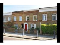 4 bedroom house in London SW9, NO UPFRONT FEES, RENT OR DEPOSIT!