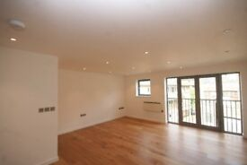 Stoke Newington Exceptional 1 bedroom Flat Brand New-smart block west Albion Rd mins from Church St