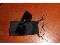 Sunglasses ASOS