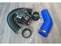 K&N Performance Induction for BMW Z3 6-Cyl 2.0-2.8 Engines (excl 3.0/3.2M), e36, e38, e39, e46