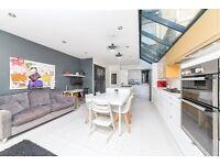 Ladywell Road, Lewisham, SE13 - 5 Bedroom House