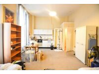 Lovely Studio Flat located in west kensignton