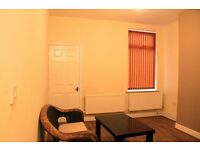 STANDARD DOUBLE ROOM TO RENT, FURNISHED AND BILLS INCLUDED, IN COZY HOUSE OFF NARBOROUGH ROAD