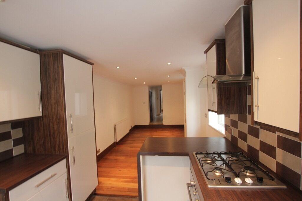 Beautiful 2 bedroom property located in N19!
