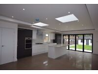 4 bedroom house in Stanmore