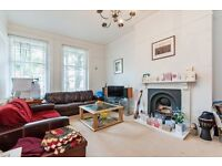A Beautiful newly refurbished 1 bedroom property in the heart of South Hampstead