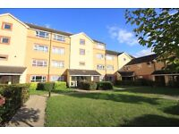 TWO BEDROOM FIRST FLOOR APARTMENT IN LOWER FELTHAM near to heathrow airport stanwell staines sunbury