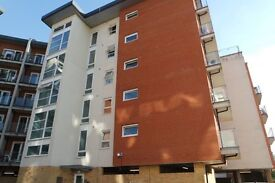 1 Bedroom Flat to Rent in Clarkson Court