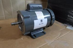 Baldor 1/3 hp Motor (70012)