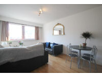 A bright 1 double bedroom flat to rent in Archway easy access to Highgate, Crouch End and Archway