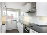 2 bedroom flat in The Drive, Hove, BN3 (2 bed) (#1036883)