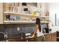 Domestic Cleaning Company Bmm Cleaning Service