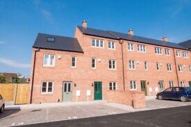 Room to rent in popular Kilby Mews - Off Far Gosford Street