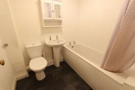 IG11 TO LET.... 1 BED FLAT. BRAND NEW THROUGHOUT. IDEAL FOR SINGLE, COUPLE or small FAMILY. CALL NOW