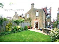 5 bedroom house in Arlington Road, Ealing, W13