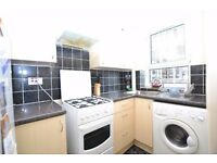 LUXURY 3 BEDROOM REFURBISHED FLAT IN TOWER HAMLETS BRICK LANE*** FITTED KITCHEN & BATHROOM