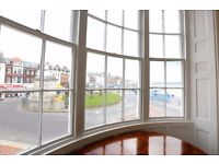 Bright and spacious office available in the centre of Weymouth