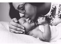 NEWBORN, children, family lifestyle PHOTOGRAPHER- based just 15 min from GLASGOW