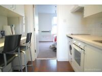 NEWLY REFURBISHED STUDIO FLAT IN CAMDEN/KENTISH TOWN AVAILABLE ASAP!!