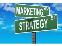 Sales/client representation agent