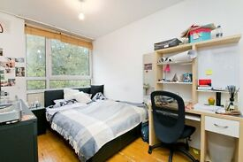 Stuuning Double room inclusive of all bills and centrally located - CALL NOW TO NOT MISS OUT