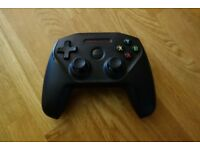 Steel Series Nimbus Wireless Gaming Controller