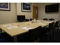 Meeting Room For Hire in London Bridge