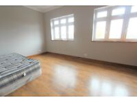 DSS WELCOME WITH A GUARANTOR - 2 BEDROOM MAISONETTE - TOTTENHAM N17