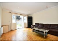 Large 3 Double Bedroom 2 Bathroom 3 Driveway - Walthamstow E17 - £2000 PCM - Call Now!!!