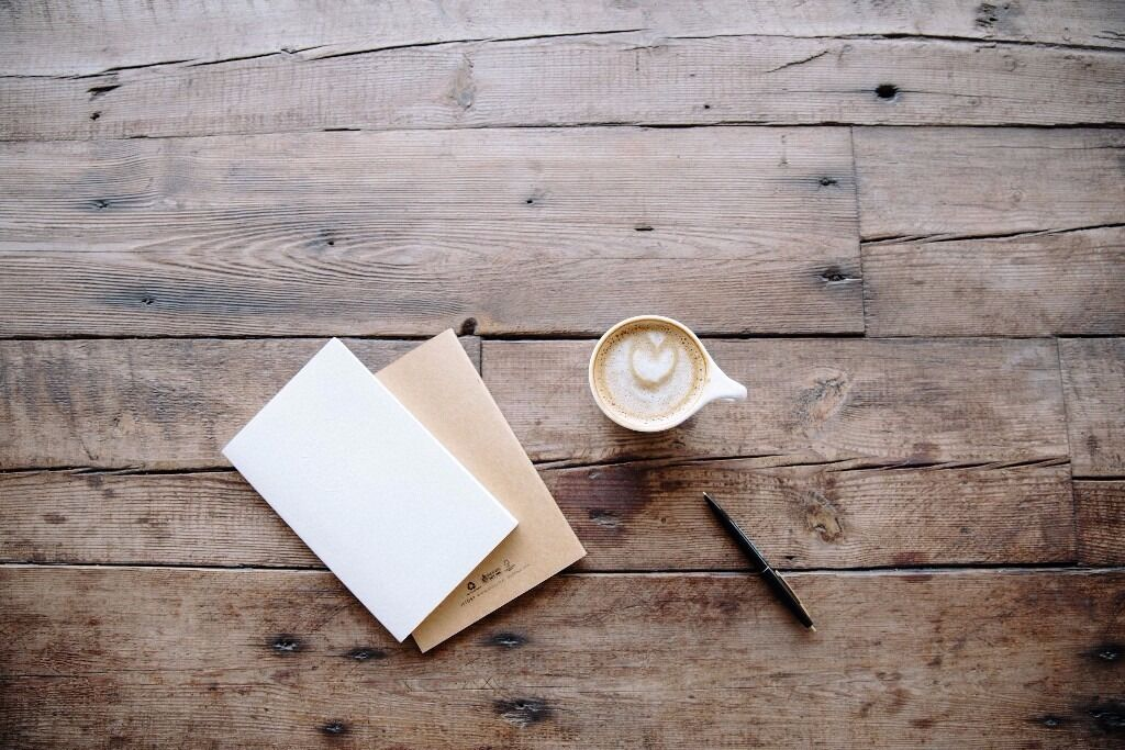 Manchester creative writing classes to get your creativity flowing