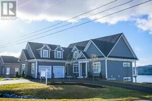 39 Antler Crescent Quispamsis, New Brunswick