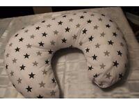 Nursing/Support Pillow