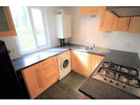 1 Bedroom flat Gladstone Place