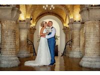 Wedding and event photographer - Beautiful photography at affordable prices