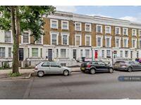 2 bedroom flat in Fernlea Road, London, SW12 (2 bed) (#1155992)